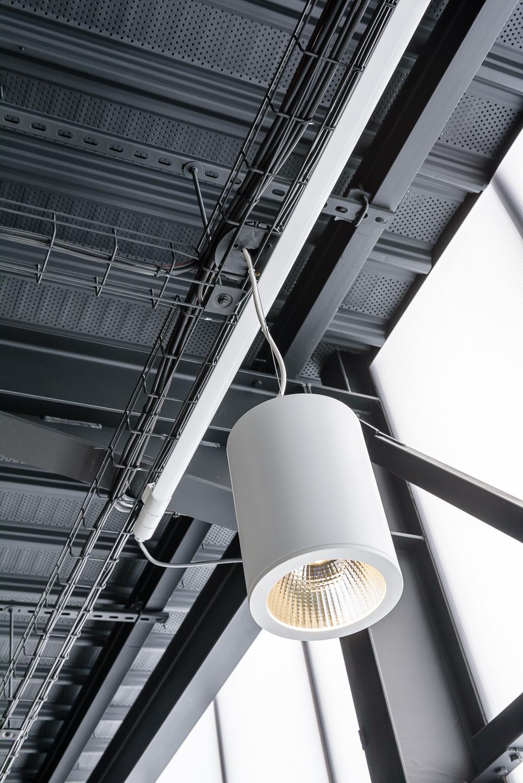 L2-atelier-hall-GP9-int-courrouze-rennes-769