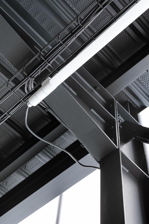 L2-atelier-hall-GP9-int-courrouze-rennes-771