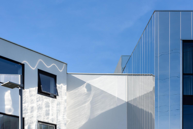 PAUMIER-bureaux-Initia-Rennes-35-22