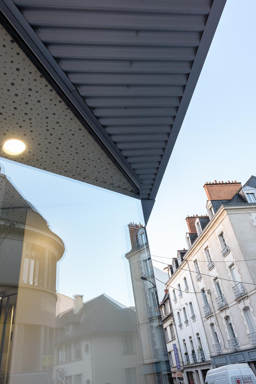 2A Design-PEROBA-lgts-Pixelys-Rennes-67