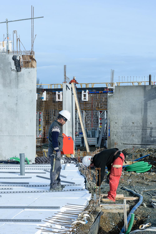 PAYSdeLOIRE-AIA-chantier-02 (55)