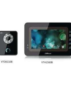 VTKB-VTO5110B -VTH1500B