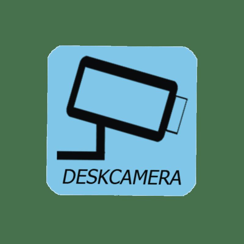 DESKCAMERA-l