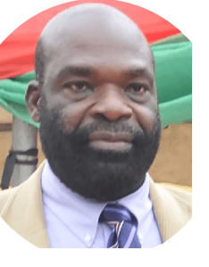 Joseph Tarka: Mvendaga Jibo's explosives