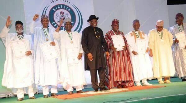 Buhari and IBB: Will they ever bury the hatchet?