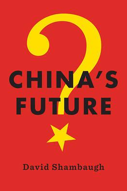 China: Crashing or Climbing to Global Power?