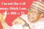IBB @ 75: Pondering on Nigeria's Next National Cohort