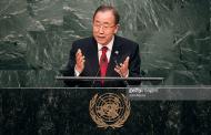 Report Online Hate Speeches, Nigerians Told
