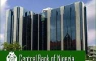 Deep Cracks Over Recession in Nigeria