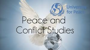 Nigeria: Why the More Conflict Management Training, the More Conflicts? Part 1