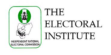The Weak Points of Electoral Reportage in Nigeria – Prof Adigun Agbaje