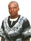 Y Z Y'au,Executive Director, CITAD