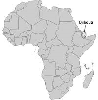 China's Experiment in Djibouti