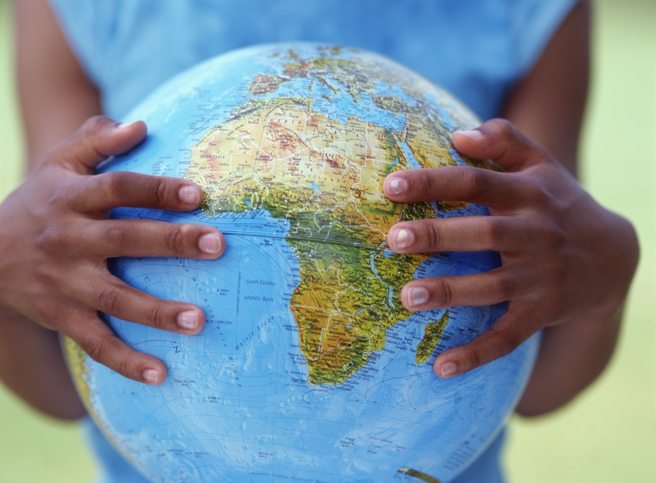 Africa: Next After the Essential Drugs List