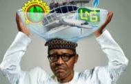 The 'Diverted Mandate' and the Essential Buhari Conundrum