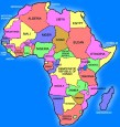 Good old Africa