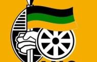 Cyril Ramaphosa Emerges as COSATU's Next ANC leader