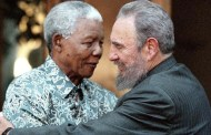 Fidel Castro's Greatest Interventions?