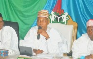 Northern Governors Seize the Initiative in Managing Herdsmen Violence