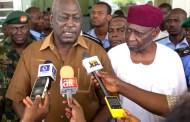 CITAD Asks Buhari to Sack SGF Immediately