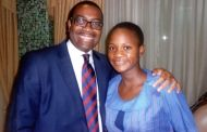 Our Addis Ababa Diplomatic Safari: Diary of a 'Student President' from Anglican Girls Grammar School, (AGGS), Abuja