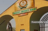 Kwararafa University, Wukari Sends 'Catch Me If You Can' Signals