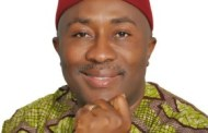 Minorities Should Wake up, Assert Themselves and Save Nigeria from Cycle of Stalemate – Honourable Uche Onyeagucha