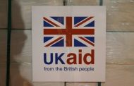 DFID Turns 20: The 7 Politicians Who Shaped UK Aid