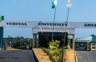 Veritas University Set to Make an Intellectual Statement on Peace and National Development