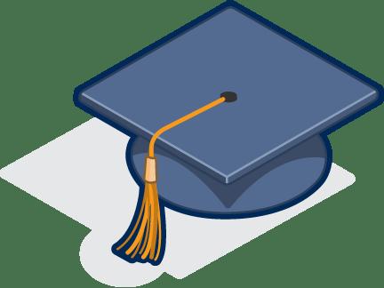 C2C (5b): PhD Scholarships