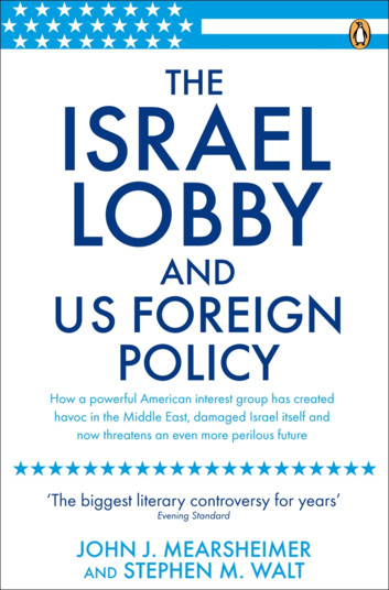 Jerusalem, US/Israel and the Grand Strategy Puzzle (1)