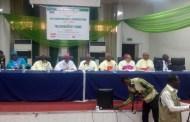 Only Statesmen Can Save Nigeria, Not Politicians - Cardinal Arinze