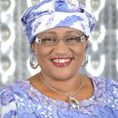 Prioritise Access to Internet in Public Girls Secondary Schools, CITAD Tells FG, States