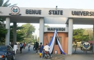 The Trouble With Benue State University
