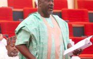 Recall of Nigerian Senator, Dino Melaye, Fails