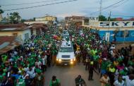 Understanding the March 2018 Sierra Leonean Presidential Run-off Election (1)