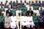 Why Can't President Buhari Repeat April 1983 in April 2018?
