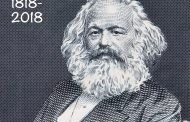 Marxism at Marx's 200th Birthday: Beyond Right or Wrong