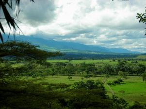 Colombia. los Llanos Foto Flickr David