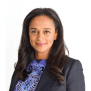 Q A With Isabel Dos Santos Africa S Richest Woman Interview