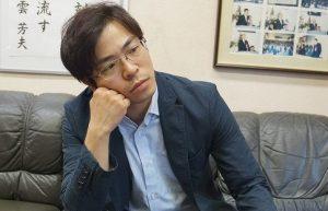 三芳建設株式会社常務取締役 南雲史成氏インタビュー