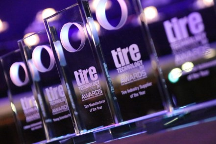continental_tire-manufacturer-of-the-year-award-_02