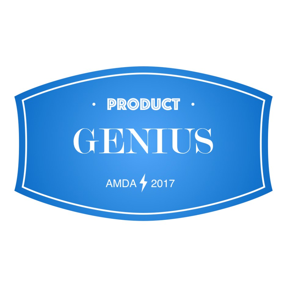 product-genius-logo-001