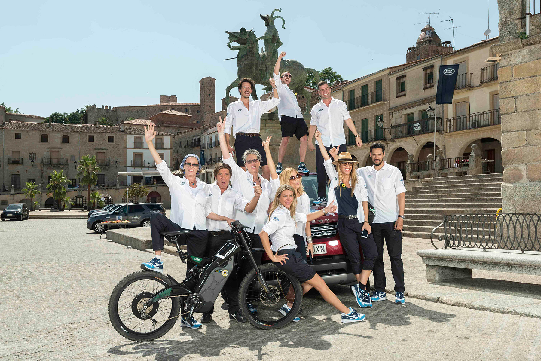 Land-Rover-Discovery-Challenge-2017_Grupo