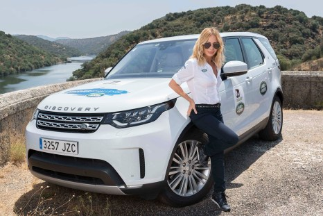 Land-Rover-Discovery-Challenge-2017_Marta-Sanchez
