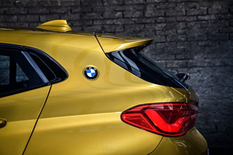 P90278962_highRes_the-brand-new-bmw-x2