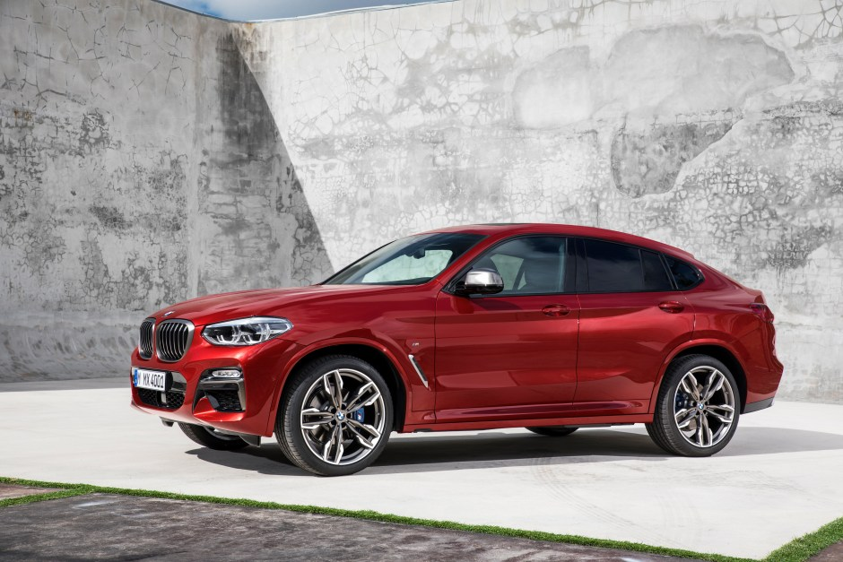 P90291906_highRes_the-new-bmw-x4-m40d-.jpg