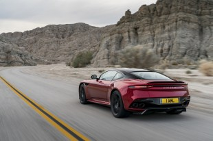 DBS Superleggera (9)