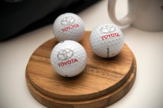 toyotacollection6