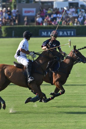 08 Maserati Gold Cup Final @ 47 International Polo Tournament in Sotogrande (1)
